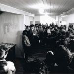Inauguracion 1990