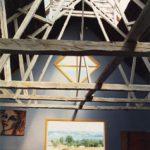 MAM 1991