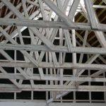museo_arquitectura interior a