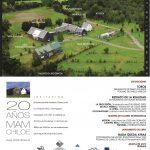 MAM 2008 - Invitación