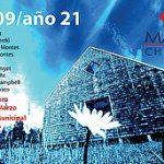 MAM 2009- Invitación