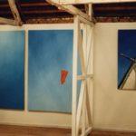 MAM 1999 - Jacques Saintard