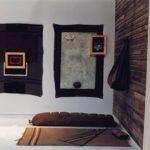 MAM 1998 - Jorge Gonzalez Lohse y Rony Gulle