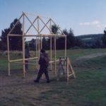 MAM 1999 - Juan Castillo