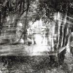 MAM 1997 - Ramirez - Atal