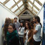 MAM 2007 - Archipiélago de Chiloé, Tradición y Modernidad