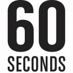 60Seconds and no sound, a festival in the urban space