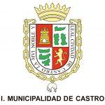 Ilustre Municipalidad de Castro