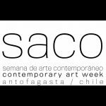 Logo Proyecto SACO