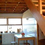 Talleres en Residencia_ cocina