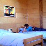 Talleres en Residencia_ dormitorio b