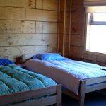 Talleres en Residencia_dormitorio a