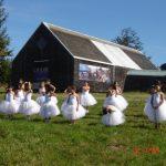 Ballet de Karina Elver