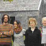 artistas talleres_exposicion 2008