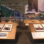 Expo Chiloé, Tradición y Modernidad - Santiago