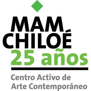 MAM Chiloé - 25 años