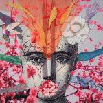 Ecos Vitales (por Florencia Onetto) - Antes de la Primavera