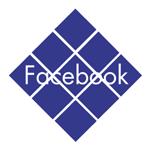 Conecta con nuestra página de Fabeook
