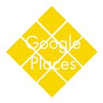 Deja una reseña en Google Places