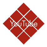 Revisa nuestras vídeos en YouTube