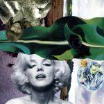 Marilyn Chiloé - Patrimonio de la Humanidad (por Edward Rojas)