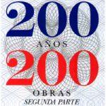 Casas de Revista Cosas 10-2010
