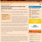 Diario Financiero 28 enero 2011