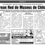 Periódico El Insular 24.03.11 (digital)