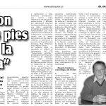 Periódico El Insular 26.03.11 (digital)