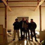 2006 - Casa Negra - El Grupo