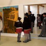 Expo 80 ContraCultura