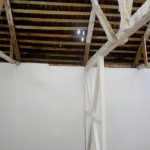 2011 - Temporal afecta cubiertas del MAM