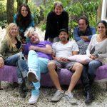 Artistas Santa Catarina - Residencias 12.2011