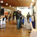 Feria de Programación, Redes y Gestión Cultural 2012 - Puerto Montt