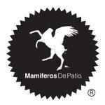Mamíferos de Patio - Talleres en Residencia 12.2012