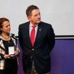 Sello Excelencia Artes Visuales 2013