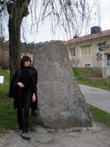 EvaKalyva