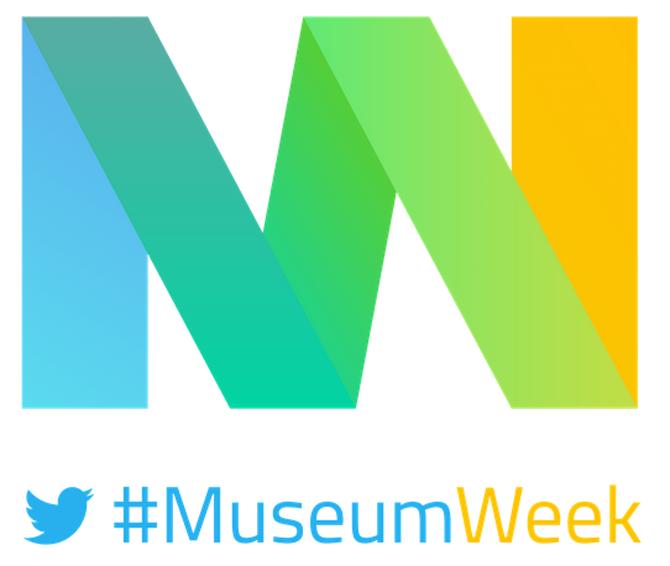 Museum Week 2015