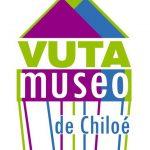 VutaMuseo