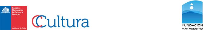 Logo + sello