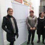 CONGRESO DE ARTE /CULTURA/EDUCACIÓN EN TERRITORIO 2016