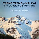Leonardo Soto - Treng Treng y Kai Kai
