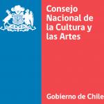 CNCA Chile