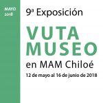 VutaMuseo 2018