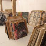 Colección de Arte Contemporáneo MAM Chiloé