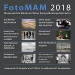 FotoMAM 2018