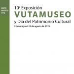 VutaMuseo 2019
