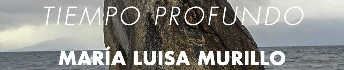 María Luisa Murillo. Testigos