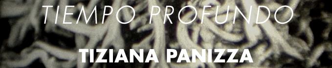 Tiziana Panizza